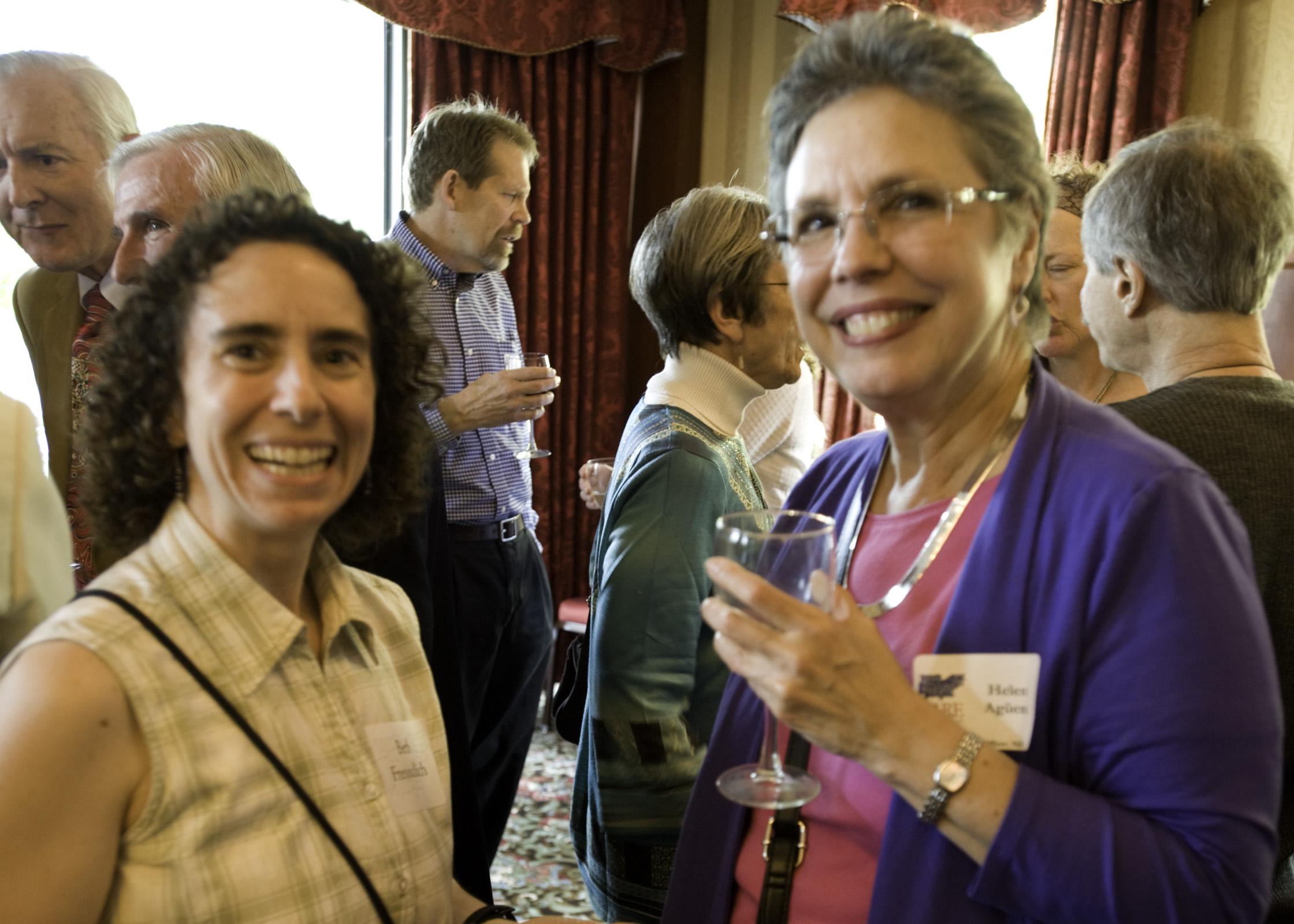 Beth Freundlich Helen Aguera 5x7 320 ppi DSC1011 0