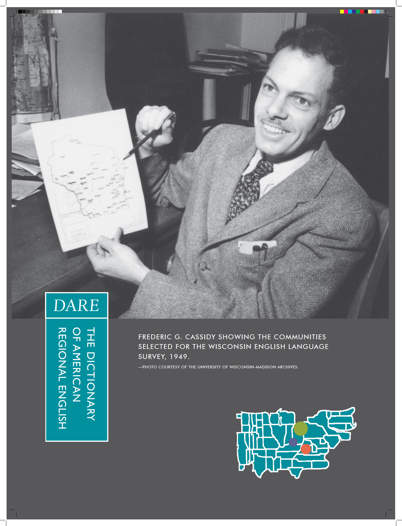 NEH poster FGC 1949 0