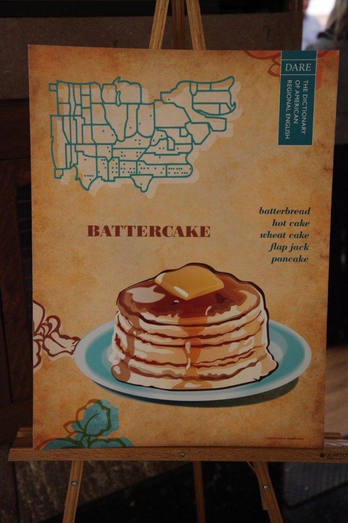 NEH press conf poster battercakes 0