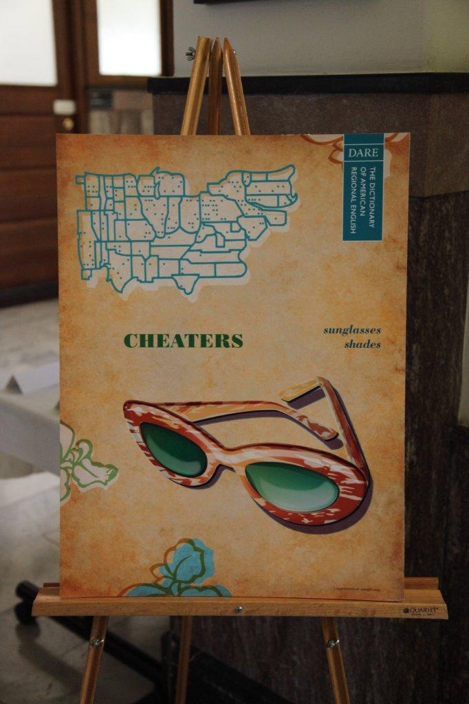 NEH press conf poster cheaters 0