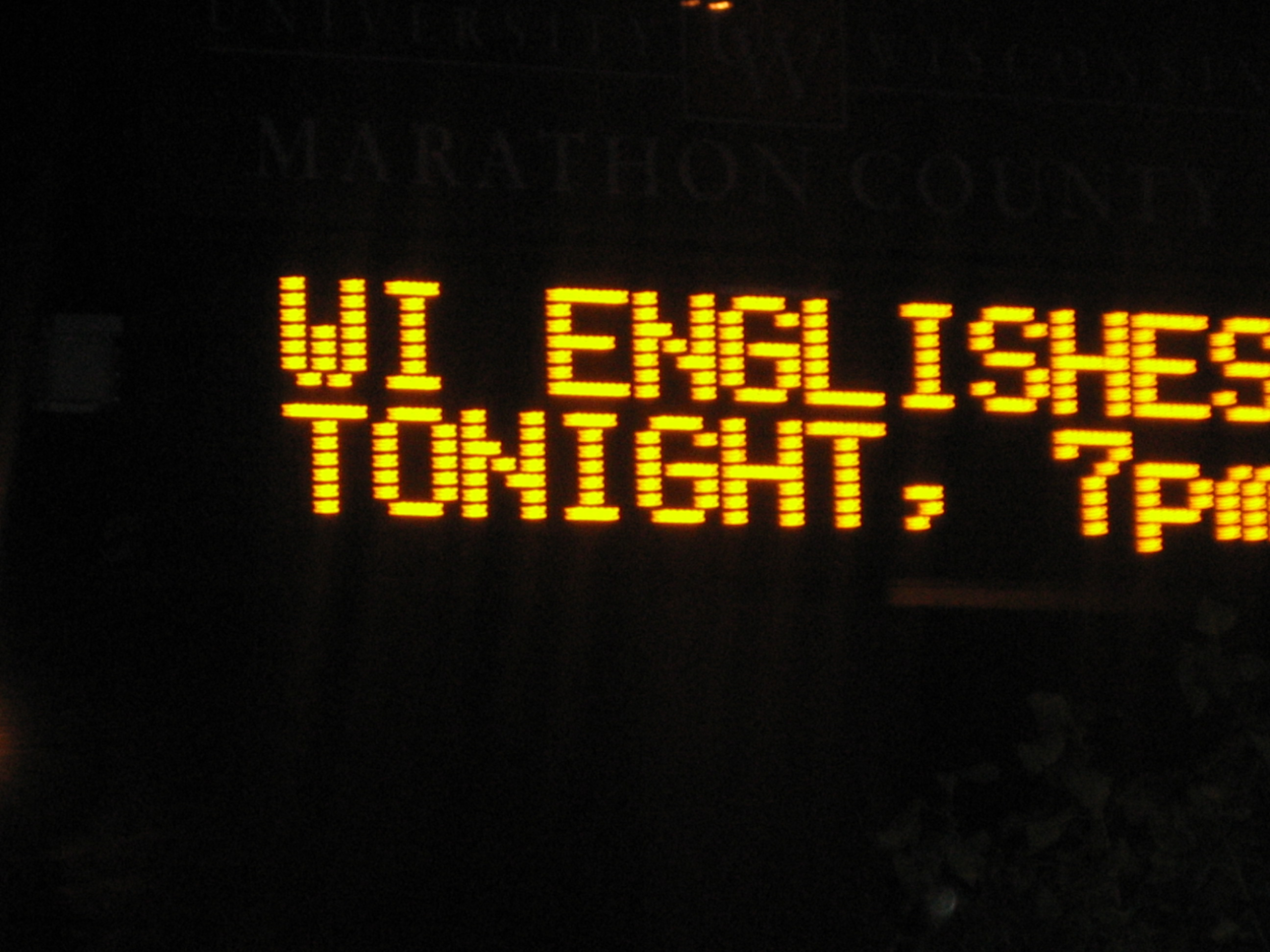 Wi Eng sign 10 07 0