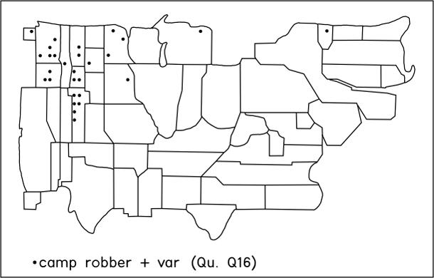 camprobbermap